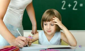 Лучшие коррекционные и компенсирующие школы Санкт-Петербурга, их достоинства, недостатки.