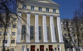 Обзор лучших ВУЗов Казани: адреса, телефоны, проходные баллы и стоимость обучения