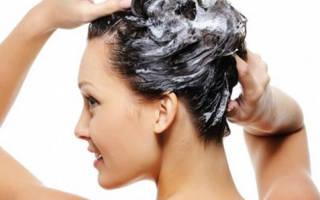 Лучшие средства от выпадения волос, как выбирать, на что обратить внимание.