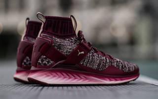 Рейтинг лучшей обуви для бальных и спортивных танцев
