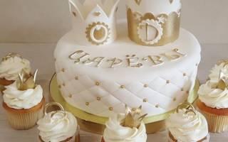 Где купить лучшие торты в Санкт-Петербурге, перечень конитерских с достоинствами и недостатками