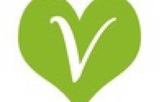 Рейтинг лучших вегетарианских ресторанов Нижнего Новгорода в 2020 году