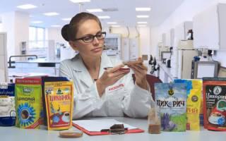 Лучший цикорий в порошке: производители и свойства продукта