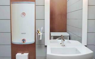 Лучшие модели водонагревателей от производителя Atlantic в 2020 году.