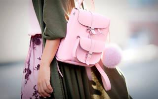 Рейтинг самых лучших и качественных рюкзаков
