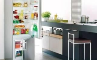 Топ самых лучших холодильных установок до 30 тыс. рублей