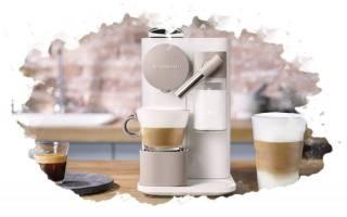 Лучшие кофемашины с автоматическим капучинатором 2020 года с описанием, характеристиками, ценами, фото, плюсами, минусами