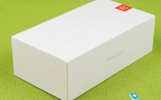 Обзор телефона OnePlus 5 и 5T (64GB и 128GB)- плюсы и минусы