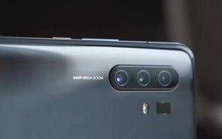 Обзор смартфона Blu Vivo One Plus (2019) со всеми достоинствами и недостатками