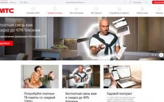 Обзор лучших служб доставки в Новосибирске на 2020 год