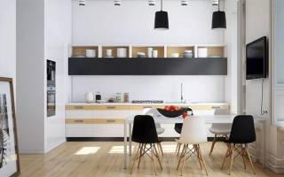 Как выбрать луший телевизор на кухню на 2020 год
