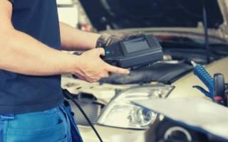Как выбрать диагностический сканер для автомобиля