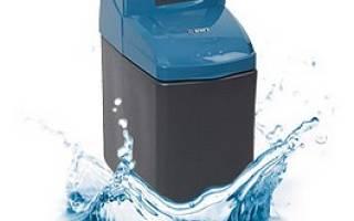 Обзор лучших умягчителей воды в 2020 году стоимость, функционал, для мягкой и жёсткой воды
