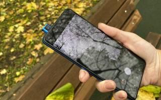 Обзор смартфона Xiaomi Mi 9 — параметры, достоинства и недостатки