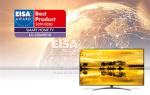 Список лучших моделей телевизоров TELEFUNKEN 2020 года
