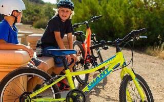 Рейтинг лучших ободов для велосипедов на 2020 год
