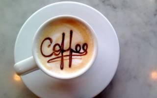 Лучшие марки растворимого кофе на 2020 год