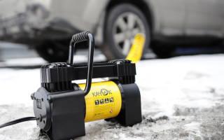 Лучшие автомобильные компрессоры: достоинства и недостатки