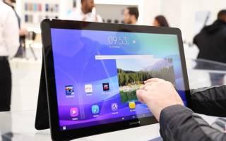 Планшет Samsung Galaxy View 2 — достоинства и недостатки, характеристики