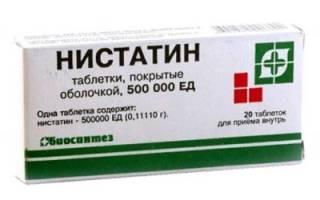 Как выбрать качественный препарат против вагинального кандидоза