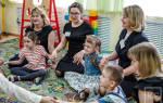 Обзор лучших коррекционных школ в Казани для детей с ОВЗ на 2020 год.