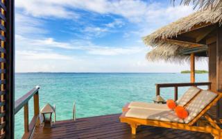 Лучшие места для отдыха на море зимой в 2020 году