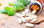 Рейтинг лучших витаминов с кальцием для детей и взрослых