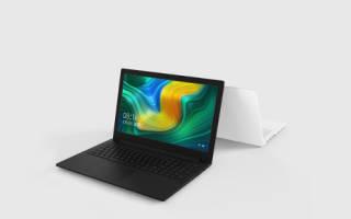 Обзор ноутбука Xiaomi Mi Notebook 15.6 lite — плюсы и минусы