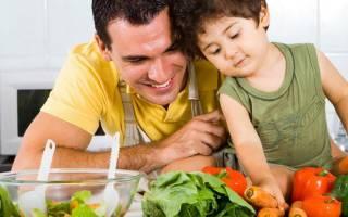 Как выбрать хорошие витамины для мужчин в 2020 году