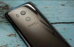 Обзор телефона HTC U11 Plus (64GB и 128GB) — плюсы и минусы