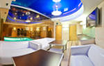 Лучшие бани и сауны в Перми в 2020 году