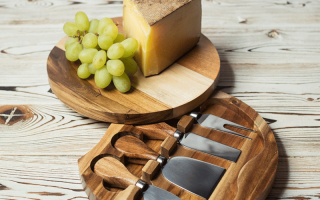 Как выбрать лучшую сыроварню для дома в 2020 году