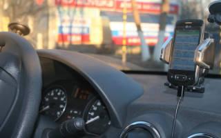 Рейтинг самых лучших служб такси в Казани в 2020 году