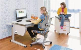 Как выбрать лучшее ортопедическое кресло в 2020 году