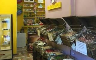 Лучшие кондитерские Москвы с подробным описанием предлагаемых ими услуг