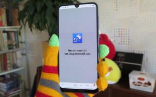 Обзор смартфон Samsung Galaxy A30