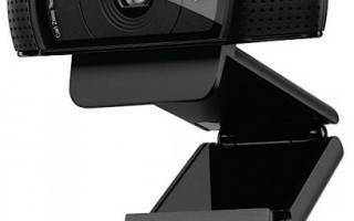 Какую веб-камеру выбрать