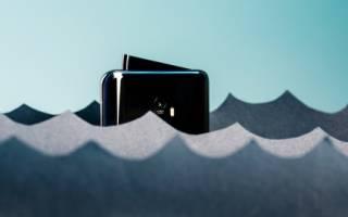 Обзор смартфона Oppo Reno 2 со всеми достоинствами и недостатками