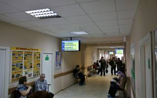 Поиск психиатрической клиники в Самаре в 2020 году: советы, список лучших
