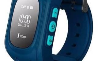 Детские умные часы «Кнопка жизни» К911 – подробные характеристики, отзывы, плюсы и минусы