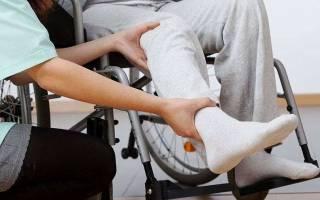 Список действенных центров реабилитации после инсульта на 2020 год в Москве