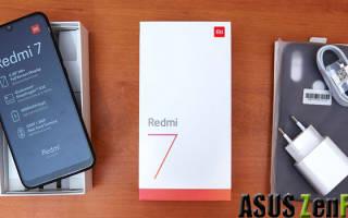 Лучшие смартфоны ASUS 2019 года в бюджетном сегменте