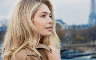 Обзор самых популярных масок для окрашенных волос на 2020 год
