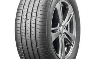 Лучшие автошины Bridgestone с их достоинствами и недостатками