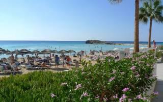 Топ недорогих курортов Европы для отдыха с детьми