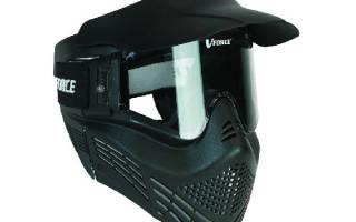 Лучшие маски для с трайкбола с фото, описанием, ценами, характеристиками, достоинствами, недостатками