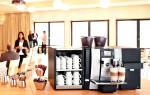 Лучшие кофейные машины от JURA. Как правильно выбрать кофемашину