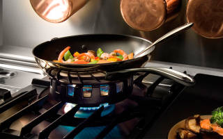 Обзор лучших чугунных сковородок. Как выбрать и на что обратить внимание.