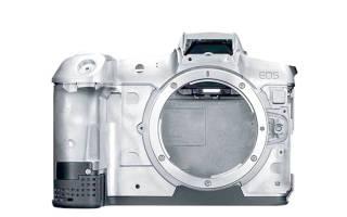 Обзор новых камер Canon. Модели 2020 года