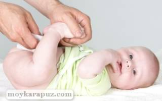 Как выбрать лучшие влажные салфетки для ребенка